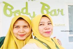 Lowongan Kerja Padang Bodybar Treatment September 2019