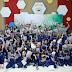 'BTD Challenge Camp' ปลูกฝังเด็กๆ สาธิตกรุงเทพธนบุรี ใส่ใจ 'รักษ์โลกร้อน' เสริมภาษาอังกฤษและทักษะรอบด้าน