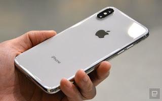 iOS 13.4 Memiliki Fitur CarKey, iPhone Bisa Jadi Kunci Mobil
