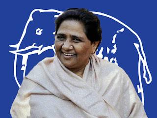 mayawati-attack-chaukidar-on-rafale