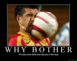 Funny Quotes Sports Soccer Funny Screensavers