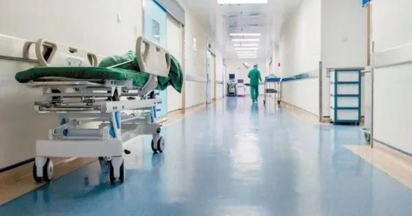Γιατρός καταγγέλλει: «Δε με προσέλαβαν σε νοσοκομείο επειδή έχω δύο παιδιά» - Ποια ήταν η απάντηση του υπουργείου Υγείας