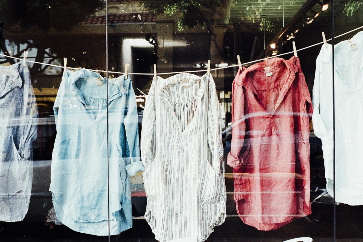 20 лайфхаков, как продлить жизнь любимой одежде 3d399d4d113