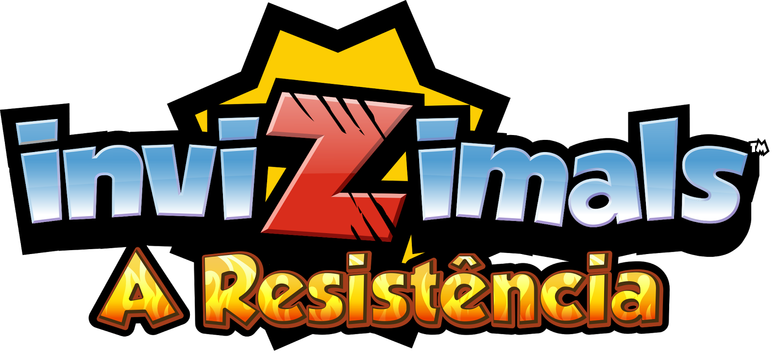 http://psgamespower.blogspot.com/2014/10/invizimals-resistencia-alianca-regressa.html