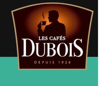 Les Cafés Dubois