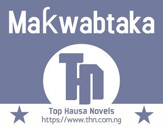Makwabtaka