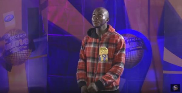 BMN TV: Auditions for MTN Project Fame Season 9 hits Port Harcourt