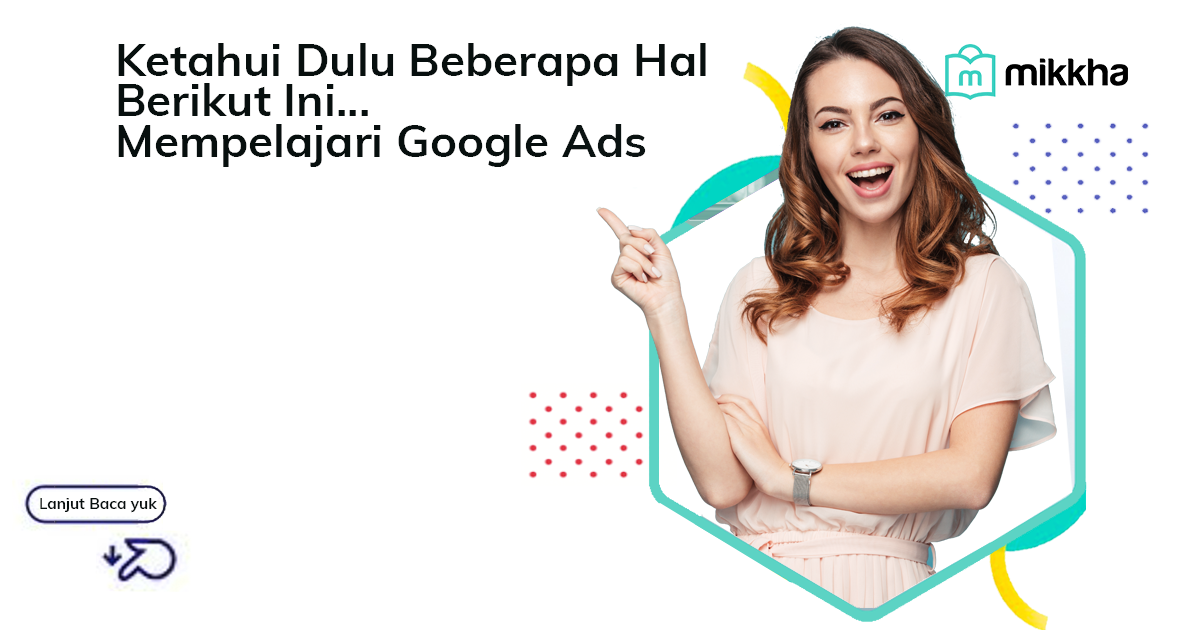 Kursus Google Ads Online