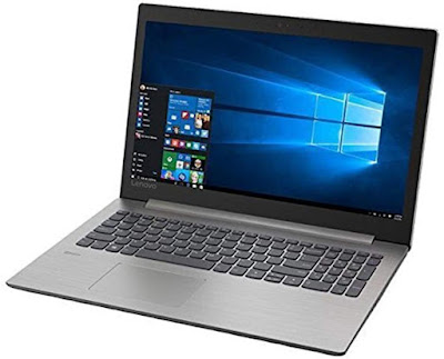Lenovo Ideapad 330 Getslook.com/