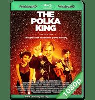 EL REY DE LA POLCA (2017) WEB-DL 1080P HD MKV ESPAÑOL LATINO