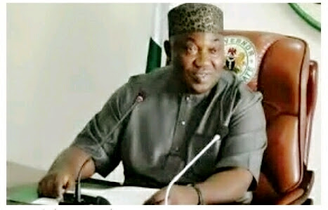 Enugu to Recruit 2,000 Teachers, Lays off Education Secretaries in Local Government          |                                            Jerry Ukandu's Blog