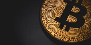 Harga Beli Bitcoin Bulan Juli 2019