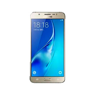 samsung-galaxy-j7-driver-download