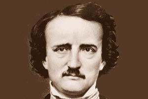 Las obras más destacadas de Allan Poe