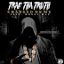 "Audio:  Trae Tha Truth ft Money Man ""Changed On Me"""