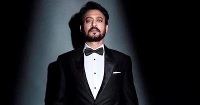 Irrfan Khan Movies Dialogues