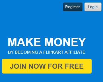 Join-Flipkart-Affiliate-Program