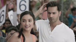 santoor new ad cast girl and boy  name 2019