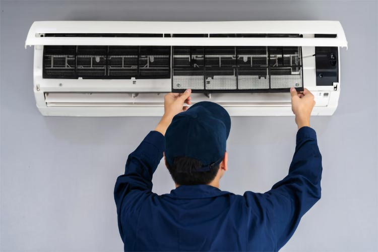 Tips on How to Hire the Ideal Hvac Contractor