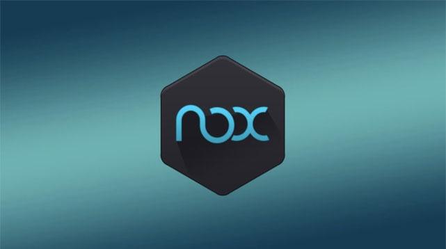 Download Nox Player v6.28 – Trình giả lập Android trên PC
