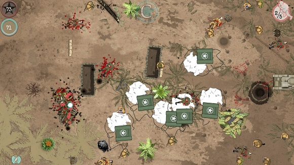 skirmish-line-pc-screenshot-www.ovagames.com-2