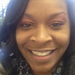 What happened to Sandra Bland -  Full Story ~ Movie Kangz | Movie Resource Magazine
