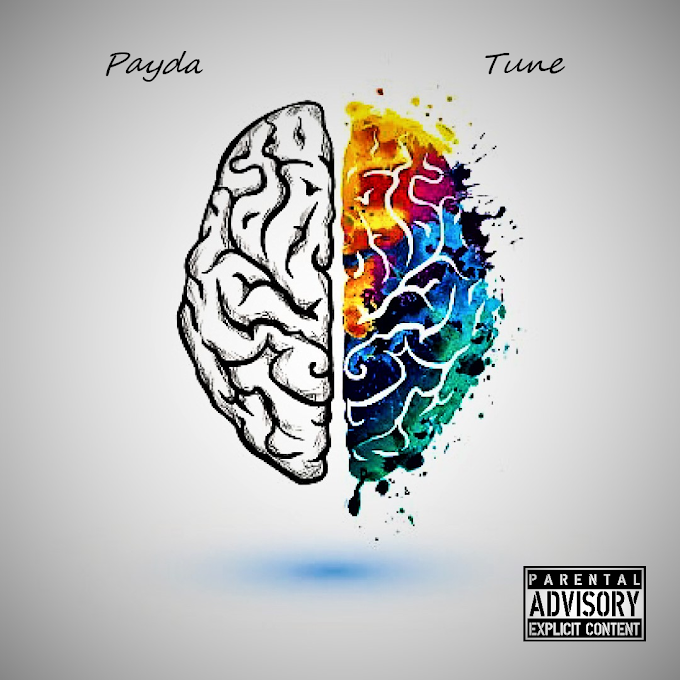 "PAYDA & TUNE DROPS NEW ANTICIPATED SINGLE ""ON MY MIND"""