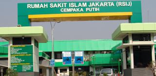 Intip 5 Keunggulan Utama Rumah Sakit Islam Cempaka Putih Jakarta