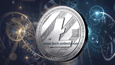 تعدين Litecoin وسعر عملة litecoin مقابل الدولار