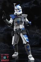 Black Series Arc Trooper Echo 30