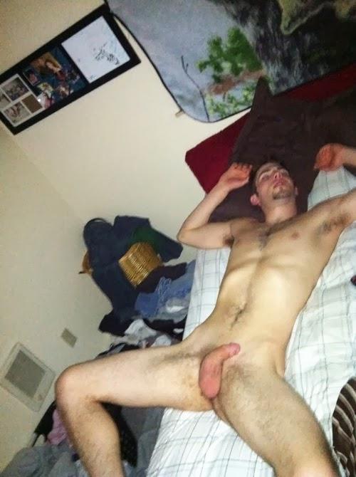 gay drunk gay sleeping sleep gay drunk gay straight gay