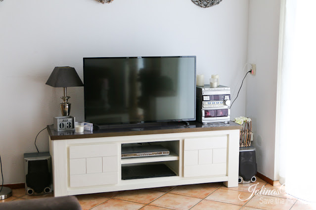 Ferienhaus Strandslag 284 TV