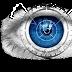 ماذا تعرف عن النظام البيومتري ( Biometrics )؟