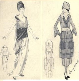 Costume design and illustration PDF book
