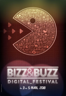 BIZZ & BUZZ, EDITION 5.0 !