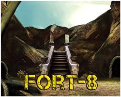 Mirchi Big Fort Escape 8