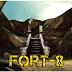 Mirchigames - Big fort Escape-8