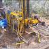 Mengenal Alat Sumur Bor Hidrolik