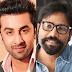 'Kabir Singh' से भी ज्यादा खूंखार होगा संदीप रेड्डी वांगा का अगला किरदार 'डेविल'