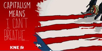 Ιωάννινα:Συγκέντρωση διαμαρτυρίας της ΚΝΕ αύριο στις 19.00
