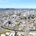 Decreto em Lages estabelece multa de até R$ 3,5 mil por aglomeração