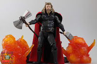 S.H. Figuarts Thor Endgame 41