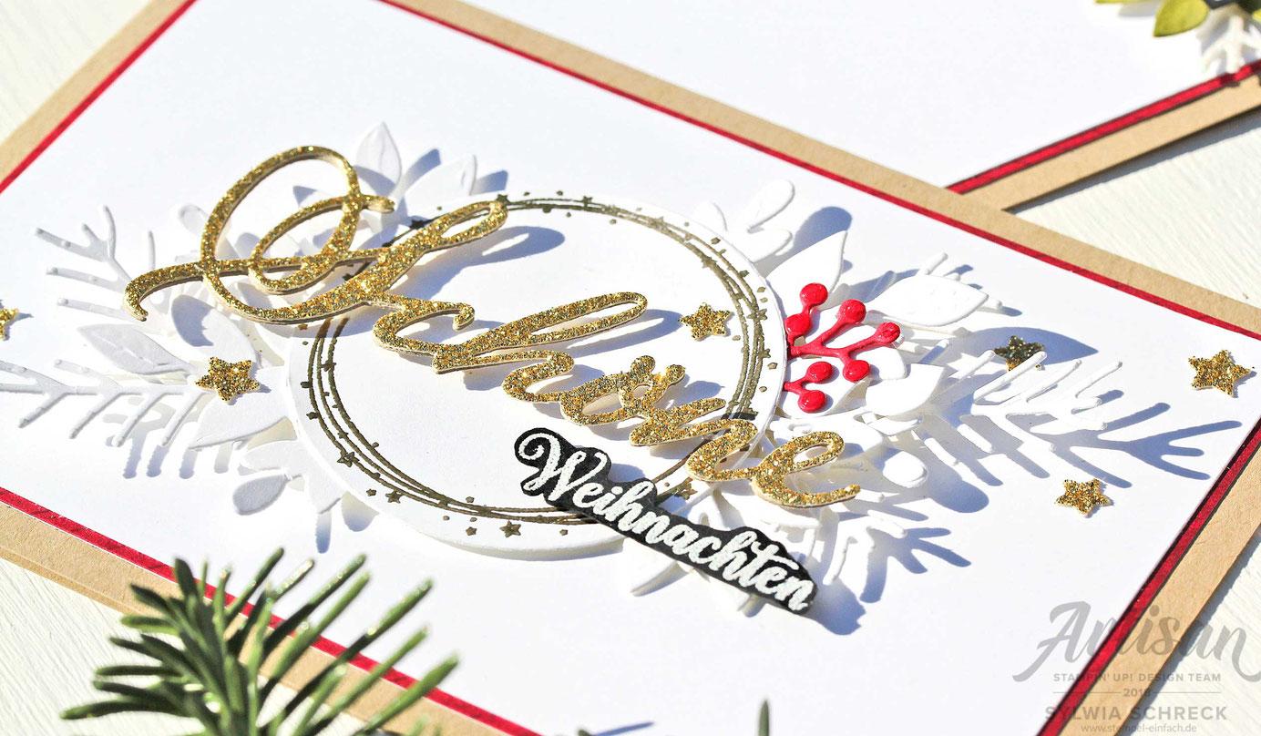 karte-weihnachtliche-vielfalt-stampin-up