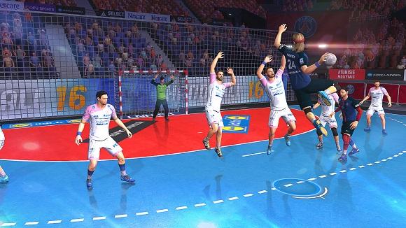 handball-16-pc-screenshot-www.ovagames.com-2