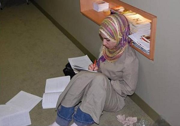 Sebelum Istri Putuskan Untuk Ikut Bekerja, 4 Hal Ini Wajib Di Perhatikan