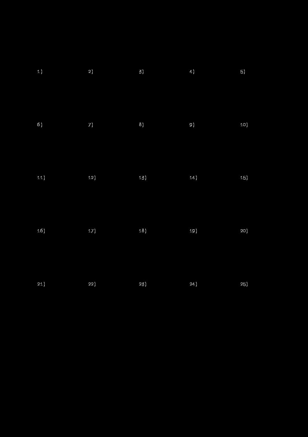 ejercicios de sumas de primaria para imprimir
