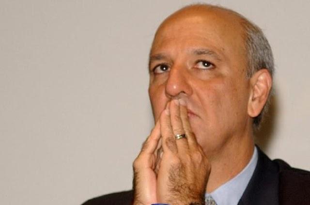 O TJDFT mantém condenação de ex-governador do DF e mais três por corrupção de testemunha