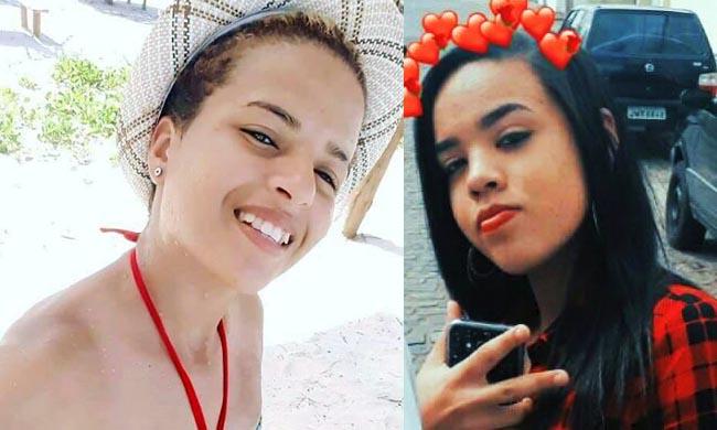 duas-amigas-assassinadas-itarantim