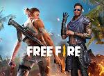 تحميل لعبة فري فاير للكمبيوتر Download Free Fire PC