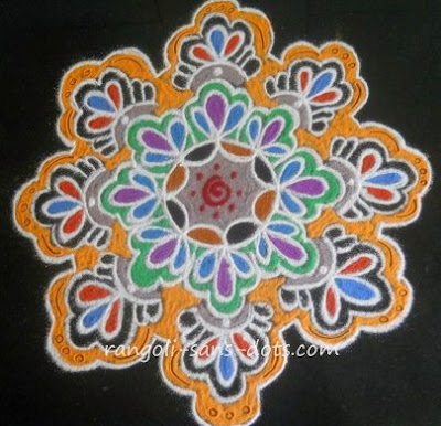 beautiful-Diwali-rangoli-1611.jpg